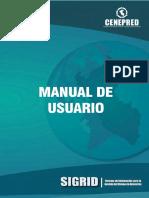 SIGRID - Manual de Usuario.pdf