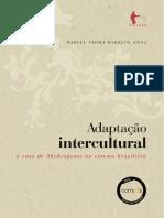 adaptacao_intercultural_RI.pdf
