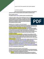 Plan de Contingencia Agosto 2018 2da Parte.