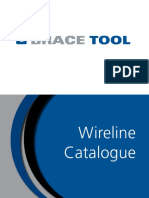 Baker Wireline Cataloge