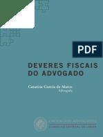 {ff1978e5-c348-44b9-b406-eff4e9cdd49d}.pdf