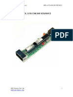 avr usb programmer manualv2_.pdf