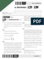 resolucao_2014_med_3aprevestibular_matematica5_l1.pdf
