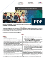 CONVOCATORIA_BECA_PARA_LA_CONTINUACION_DE_ESTUDIOS-2018 (1).pdf