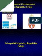geopoliticki polozaj republike srbije.pdf