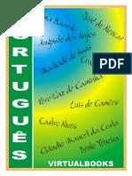Lourenço - Crônica Pernambucana - Franklin Távora (VB 00663)