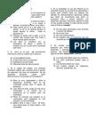 Preolimpiada Del Conocimiento Infantil Formacion Civica y Etica (1)