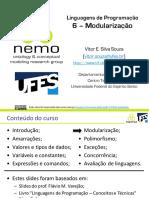 academia-br-lp-slides06-modularizacao.pdf