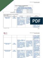 1_Modelo Plan de Gestion de Las Adquisiciones