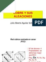 12-Cobre_aleaciones.pdf