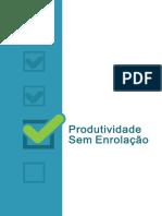 Produtividade Sem Enrolação.pdf