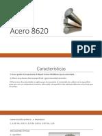 Introduccionalametalurgiafsica Avner 2ed 140703192000 Phpapp01