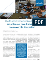 El arte como herramienta educativa.pdf