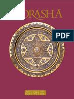 morasha97-8_11092017102436