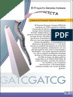 genoma analisis.pdf