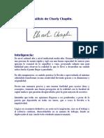 Análisis de Charly Chaplin.doc