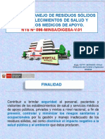 2. Gestión y Manejo-rs