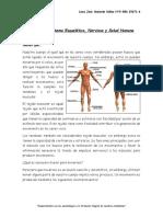 Guia N2 Unidad III PDF