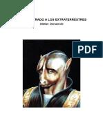 He Encontrado a Los Extreterrestres.pdf