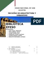 333231067-Biblioteca-de-Efeso-Final.pdf
