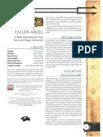 Fallen Angel.pdf