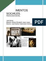 EXPERIMENTOS-SOCIALES-TAREA.docx