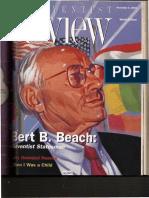Beach jpii.pdf