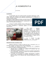 4homeopatia.pdf