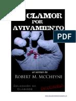 Un Clamor por Avivamiento.pdf