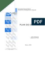Planfundamentos2006-829una