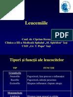 Leucemii.pdf