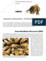 PDF_Pollinator Use_Chemical Manipulation.pdf