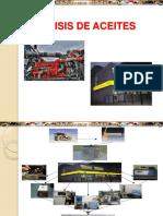 curso-analisis-aceite-maquinaria-pesada.pdf