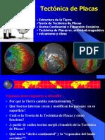 Tectonica de Placas - GG1.pdf