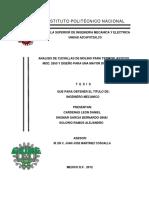 TESIS CUCHILLAS MOLINO 2650 (1).pdf