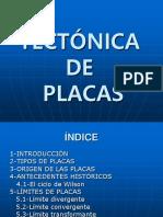 tectonica_de placas