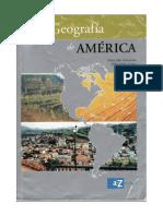 LIBRO DE GEOGRAFIA DE AMERICA.pdf