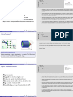 TorCharoRoberto.pdf