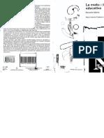 La evaluación educativapdf.pdf