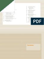 EL002710.pdf