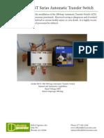affgeninstallstseriesats.pdf