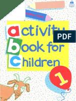 Activity_Book_for_Children_1.pdf