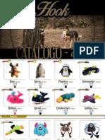 Catalogo Web