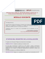 Instructivo docente pag1