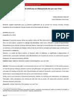 489-1829-1-PB.pdf