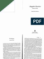Arendt, We Refugees.pdf