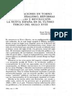Pietschmann_ PDF.pdf