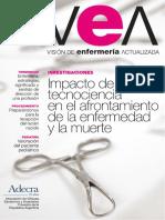 458045revista VEA 21.pdf