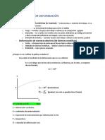 CONFORMADO POR DEFORMACIÓN.docx