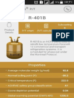 R401B